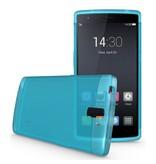 Tudia Lite Case Teal OnePlus One