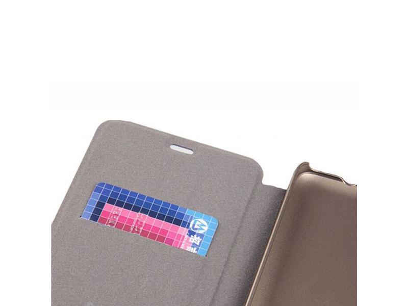 Pelosi Flip Case Blauw OnePlus One