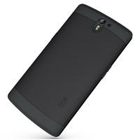 Cygen Case Mat Zwart OnePlus One