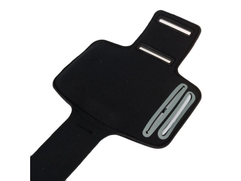OPPRO Sport armband 5,7'' OnePlus One/2/3