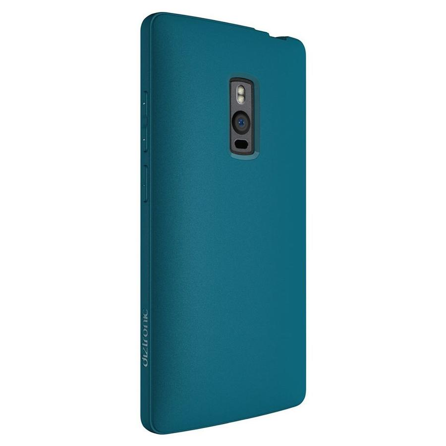 TPU Case Teal OnePlus Two