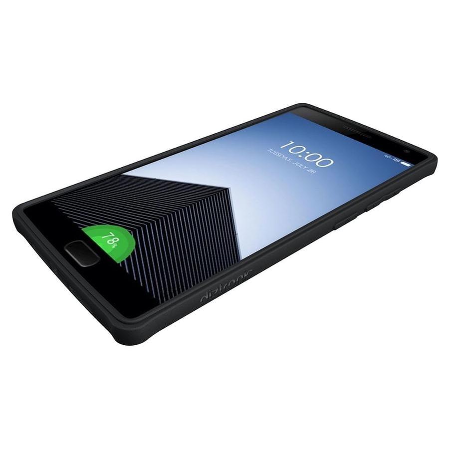 Ultra TPU Case Black OnePlus Two