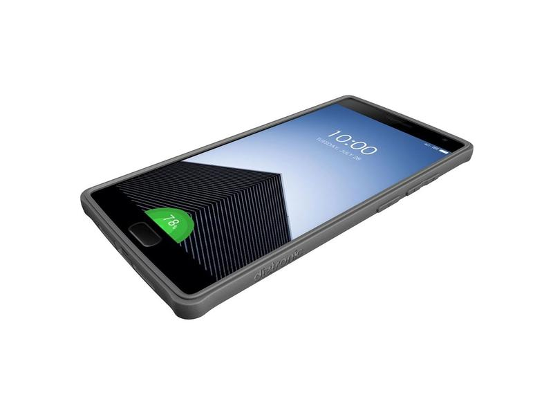 Diztronic Ultra TPU Case Grijs OnePlus Two