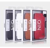 Nillkin Qin Flip Case Wit OnePlus Two