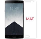 Nillkin Mat Screen Protector OnePlus Two
