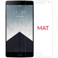 Matte Screen Protector OnePlus Two