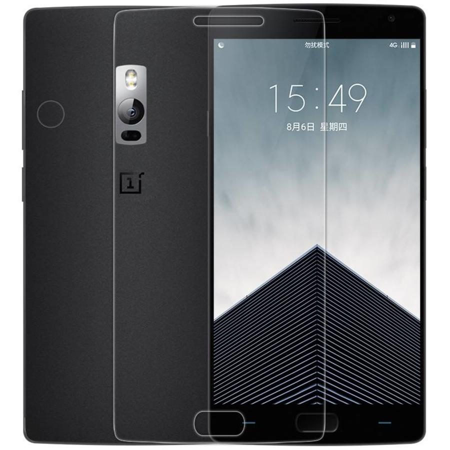 9H+ Pro Glass Screen Protector OnePlus Two