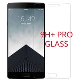 Nillkin 9H+ Pro Glass Screen Protector OnePlus Two