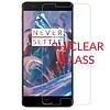 Nillkin 9H Glass Screen Protector OnePlus 3/3T