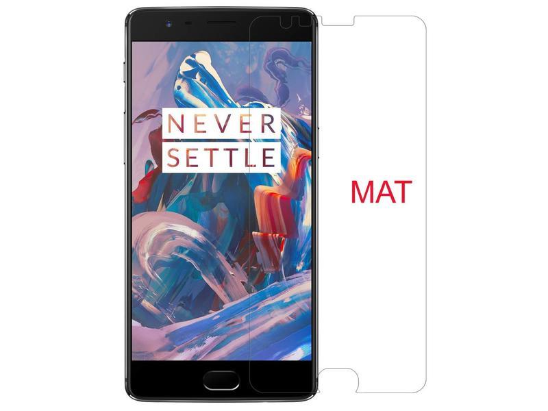 Nillkin Mat Screen Protector OnePlus 3/3T