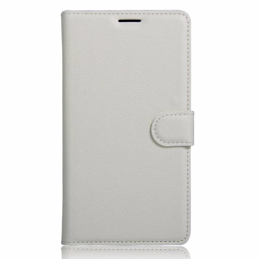 Wallet Flip Case Wit OnePlus 3/3T