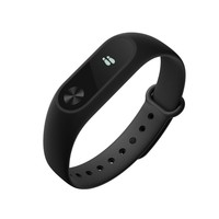 A920BL Wireless Bluetooth Headset