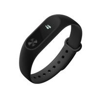 Awei A920BL Wireless Bluetooth Headset
