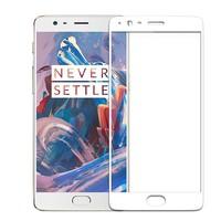 MOFI Flip Case Sparkle Light Blue OnePlus 3 / 3T