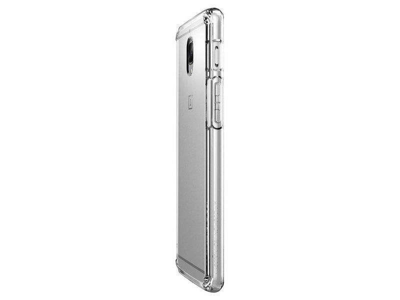 Spigen Ultra Hybrid Case Transparant OnePlus 3/3T