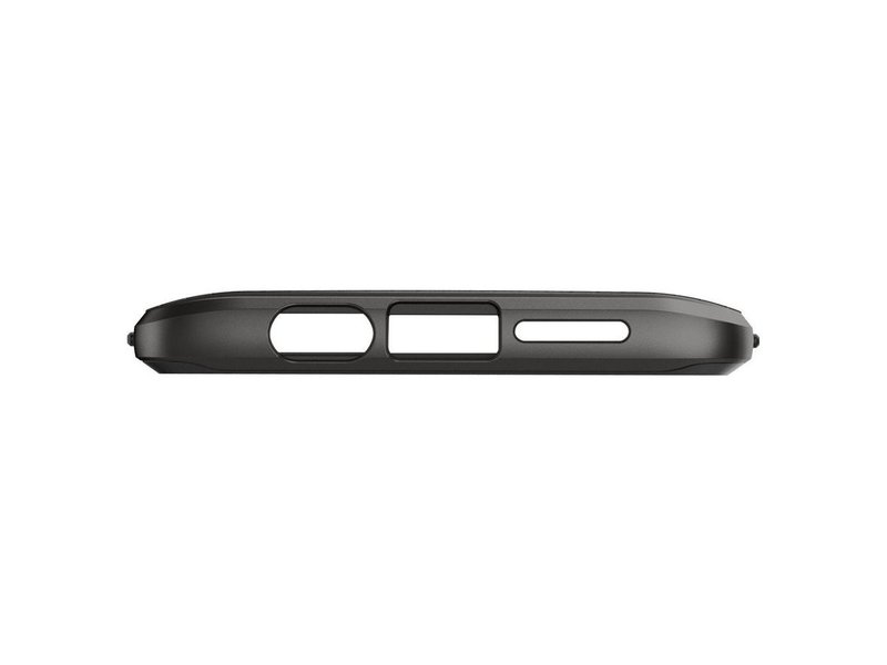 Spigen Neo Hybrid Case Metallic Grijs OnePlus 3/3T