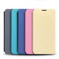 Flip Case Sparkle Lichtblauw OnePlus 3/3T