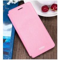 Flip Case Sparkle Pink OnePlus 3 / 3T