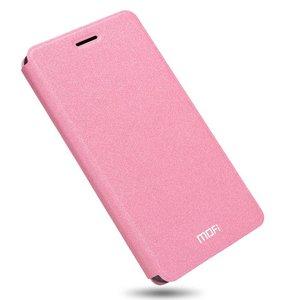 MOFI Flip Case Sparkle Pink OnePlus 3 / 3T