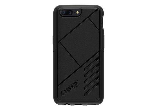 OtterBox Case Black OnePlus 5