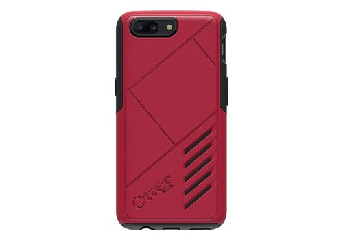 OtterBox Case Rood OnePlus 5