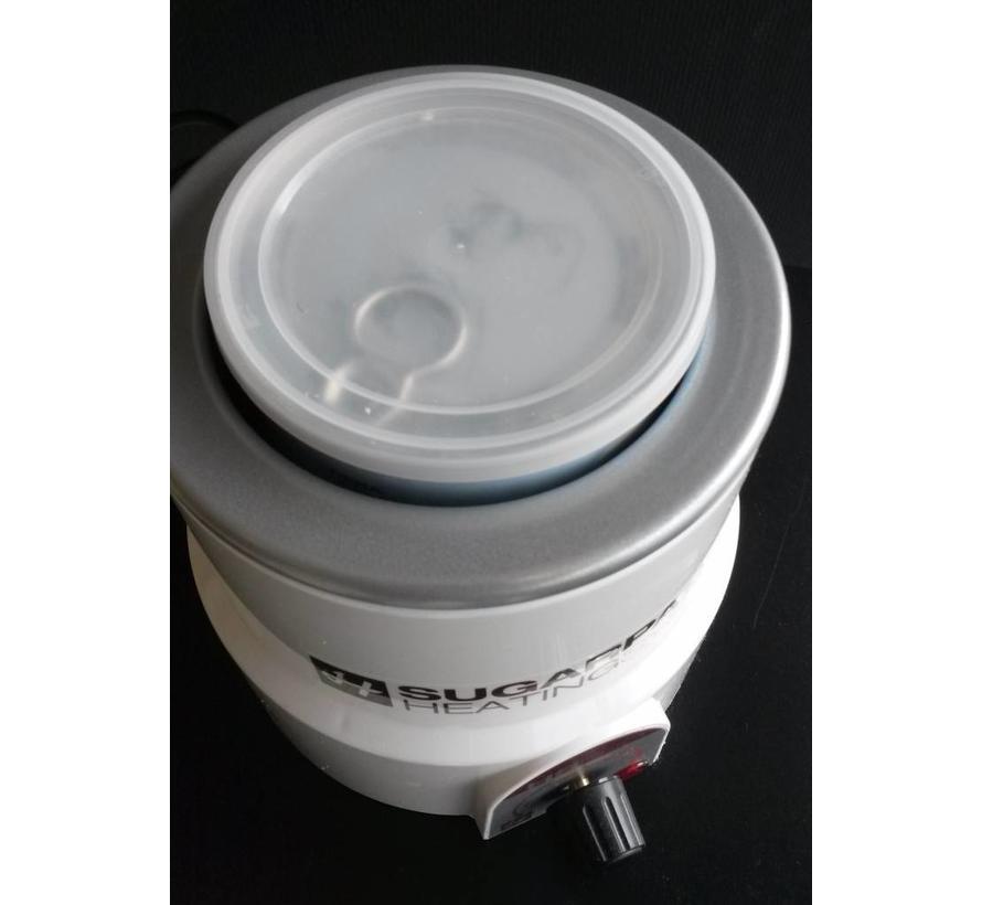 Body Sugaring Heater