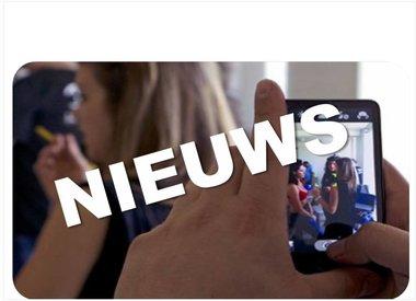 Harswinkel Nieuws