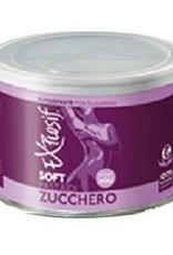 Explosif Suikerpasta Soft voor Body Sugaring