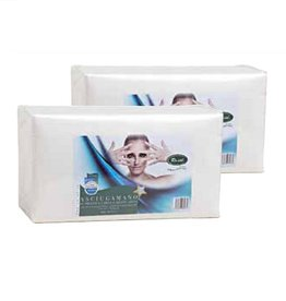 Ro.ial Disposable Handdoeken 40 x 70
