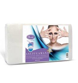 Ro.ial Disposable Handdoek 45 x 80
