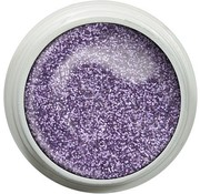 La Femme COLOR GEL ART Purple Rain