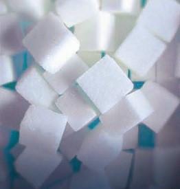 Holiday Holiday Sugarpaste Stardust