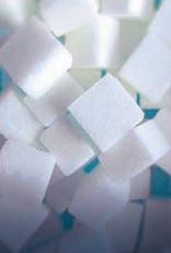 Holiday Sugarpaste Diamond