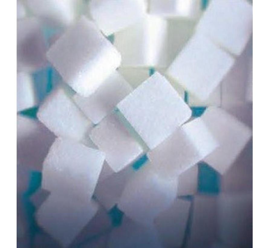 Sugarpaste Diamond