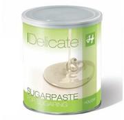Holiday Sugarpaste Delicate