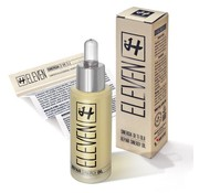 Holiday Holiday Eleven Repair Synergy Oil