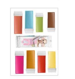 B. B. Cosmetics Harspatronen 100 ml Mixbox
