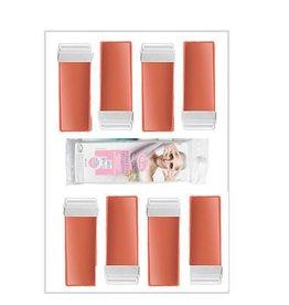 B. B. Cosmetics Harspatronen 100 ml Box Titanium Breed
