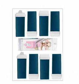 B. B. Cosmetics Harspatronen Box Blue Mix
