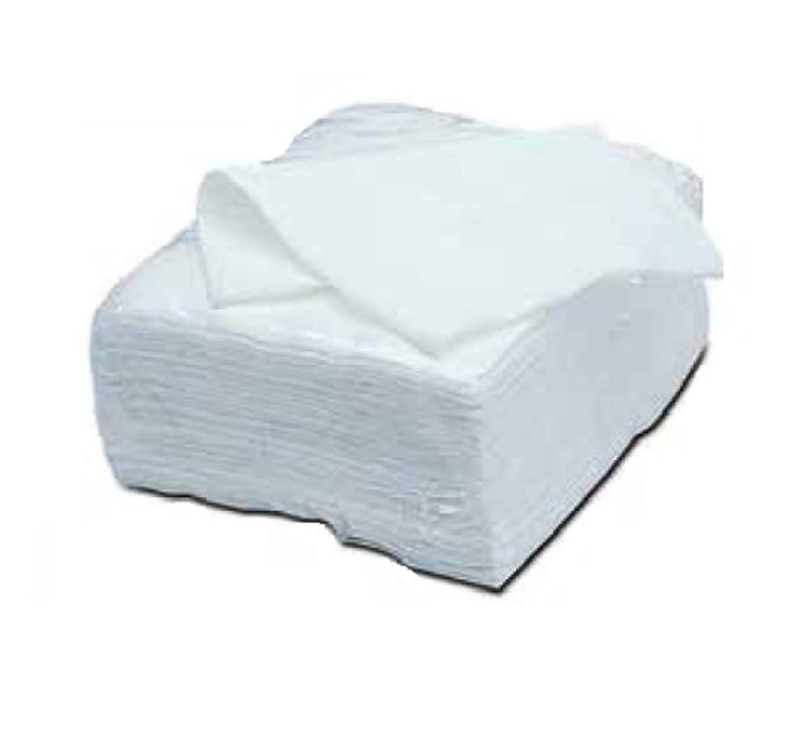 Disposable handdoek TNT 40 x 50