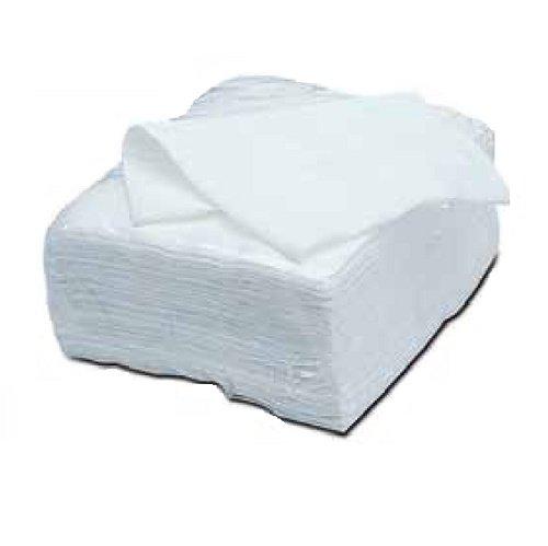 Ro.ial Disposable handdoek TNT 40 x 50