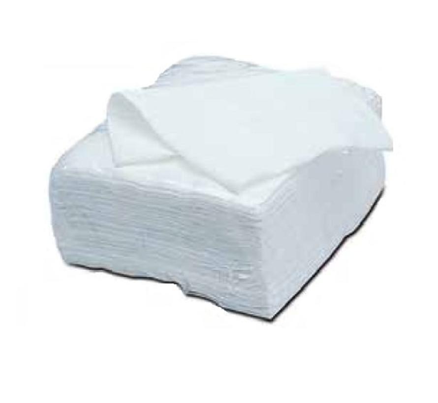 Disposable handdoekjes TNT  30 X 40