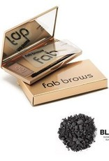 fab brows fab brows kit black