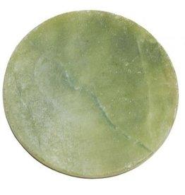 Jade lijmsteen