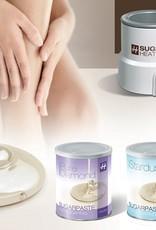 Holiday Body Sugaring Expert Startkit 1
