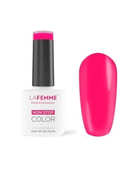 La Femme Gel Polish UV-LED  8 gr. /H023/ Fruit Salad