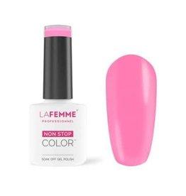 La Femme Gel Polish UV-LED  8 gr. /H029/ Bubblegum