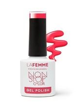 La Femme Gel Polish UV-LED  8 gr. /H038/ Summer Party