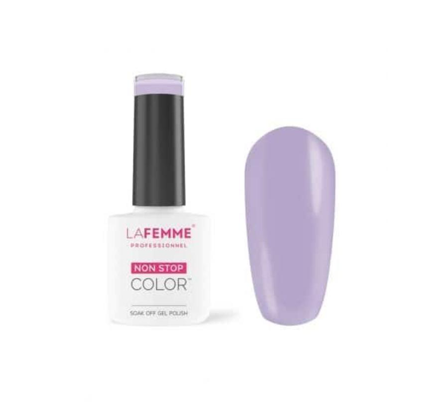 Gel Polish UV-LED  8 gr. /H044/ Fairy Tales