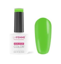 La Femme Gel Polish UV-LED  8 gr. /H057/ Deep Hopes